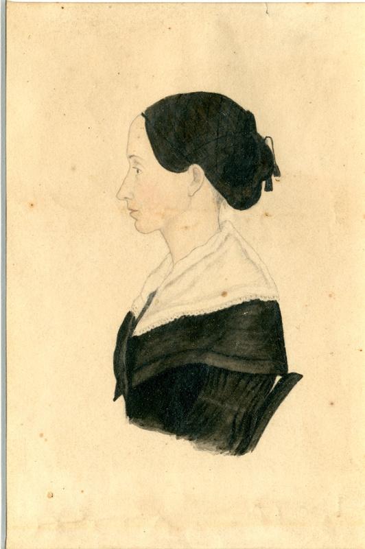 Rhoda Mendenhall Dulin